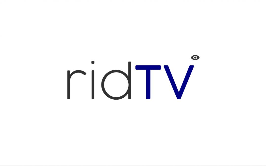 ridTV